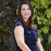 Kayla Everatt, Digital & Design Specialist