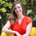 Laura Wyatt, Digital Marketing Manager