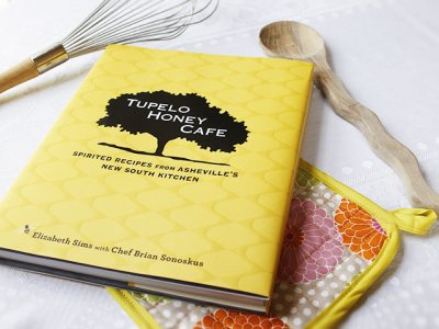 Cookbook_THC