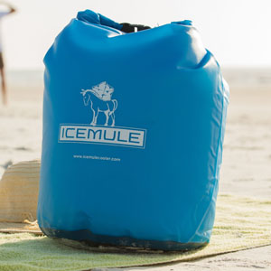 Cooler_Front_Icemule