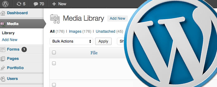 8 reasons why you should build your website on WordPress