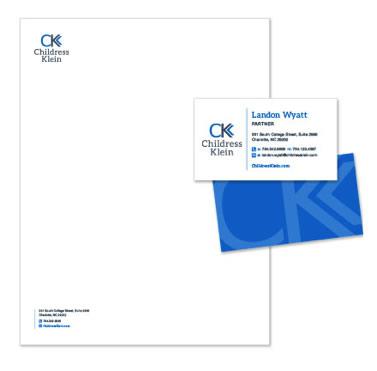 ck-stationery