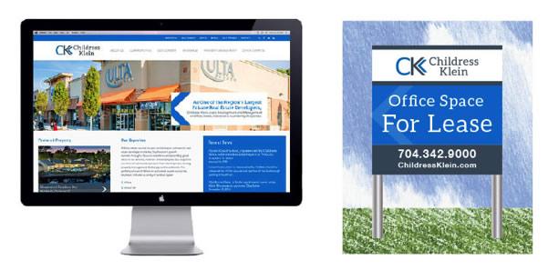 ck-website-signage