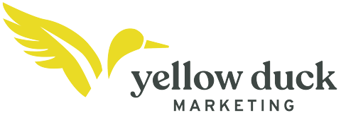 Yellow Duck Marketing