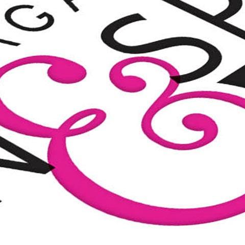 Charlotte-Magazine_Salon+SpaWeek_Logo