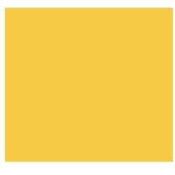 DuckCouch
