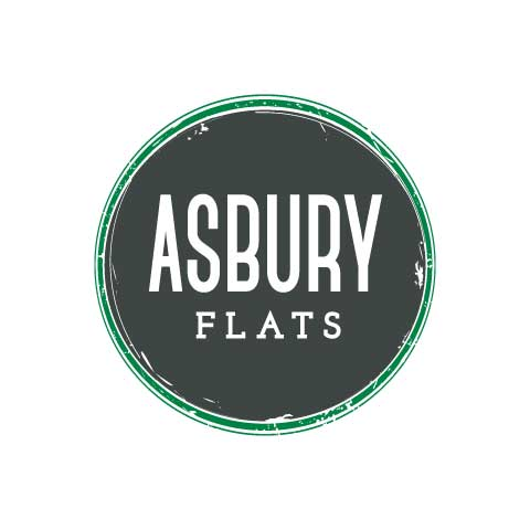 asbury-featured-image