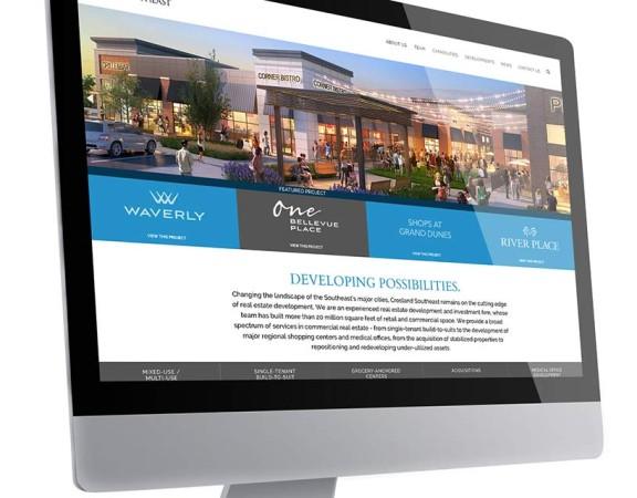 cse-website-redesign2