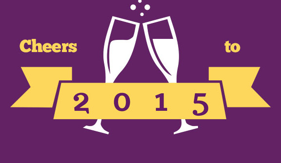 2015 wrap-up_header