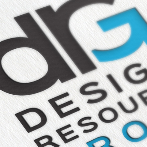design-resource-group-logo-featured