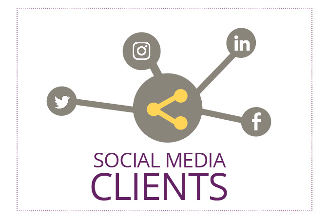Yellow Duck Marketing Social Media Marketing