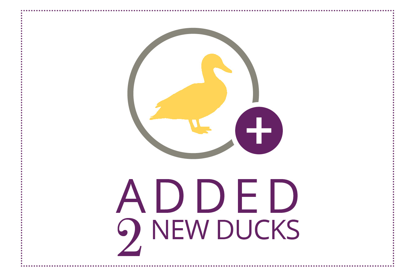 Yellow Duck Marketing Social Media Marketing