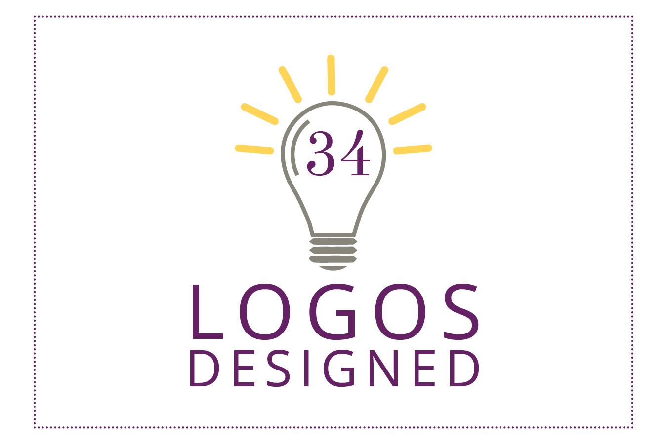 Yellow Duck Marketing Logo Design
