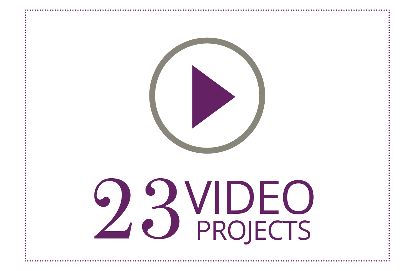 Yellow Duck Marketing Video and Motion Graphics