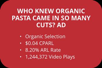 organic-pasta-v3