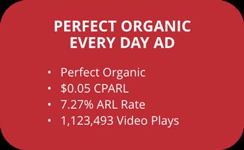 perfect-organic-v3